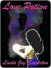 The Love Potion (Love Spell, #1) - Linda Joy Singleton