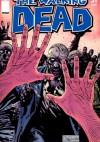 The Walking Dead #051 - Robert Kirkman, Cliff Rathburn, Charlie Adlard