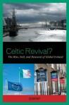 Celtic Revival? - Sean Kay