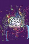 Coming Down - Sally Smith