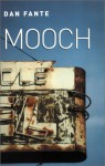 Mooch - Dan Fante, Anthony Bourdain