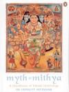 Myth = Mithya A Handbook of Hindu Mythology - Devdutt Pattanaik