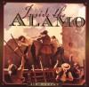 Inside The Alamo - Jim Murphy
