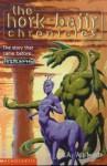 The Hork Bajir Chronicles (Animorphs) - Katherine Applegate