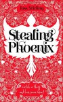Stealing Phoenix - Joss Stirling