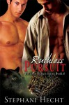 Ruthless Pursuit - Stephani Hecht
