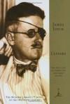 Ulysses - James Joyce, Morris L. Ernst
