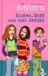 Zicken, Zoff und viel Gefühl - C.B. Lessmann
