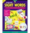 Success W/Sight Words - Creative Teaching Press