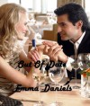 Out of Date - Emma Daniels