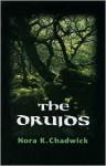 The Druids - Nora Chadwick