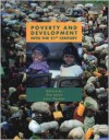 Poverty and Development: Into the 21st Century - Tim Allen