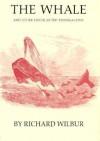 Whale - Richard Wilbur