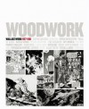Woodwork: Wallace Wood 1927-1981 - Wallace Wood