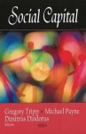 Social Capital - Gregory Tripp, Michael Payne, Dimitrus Diodorus