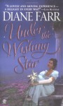 Under the Wishing Star - Diane Farr