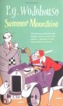 Summer Moonshine - P.G. Wodehouse