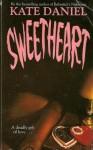 Sweetheart - Kate Daniel