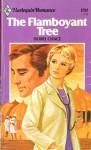 The Flamboyant Tree - Isobel Chace, Elizabeth Hunter