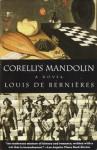 Corelli's Mandolin: A Novel (Vintage International) - Louis de Bernières