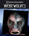 Werewolves - Sue L. Hamilton