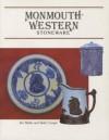 Monmouth Western Stoneware - Jim Martin