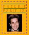 Freddie Prinze, Jr. - Michael-Anne Johns