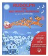 Rudolph The Red-Nosed Reindeer Recordable Story Book - Johhny Marks, Chris Murphy