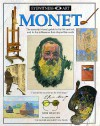 Eyewitness Art: Monet - Jude Welton