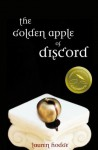 The Golden Apple of Discord (The Discord Trilogy) - Lauren Hodge, Shelby Blakely, Meghan Pinson, Cassidy Donaldson