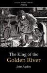 The King of the Golden River - John Ruskin