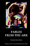 Fables from the Ark - Kurt Brown
