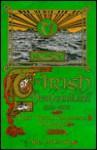 The Irish in Newfoundland, 1600-1900: Their Trials, Tribulations and Triumphs - Michael J. McCarthy