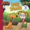 Spike Speaks! - Terry Collins, Jim Durk