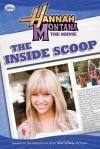 The Inside Scoop - Lara Bergen