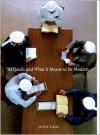 Al Qaeda and What It Means to Be Modern - John Nicholas Gray
