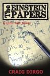 The Einstein Papers - Craig Dirgo