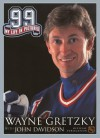 99: My Life in Pictures - Wayne Gretzky