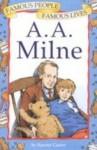 A.A.Milne - Harriet Castor