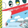 Flight 1, 2, 3 - Maria van Lieshout