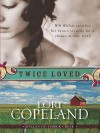 Twice Loved - Lori Copeland
