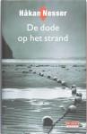 De dode op het strand - Håkan Nesser