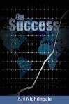 On Success - Earl Nightingale