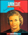Sandra Day O'Connor - Paul J. Deegan, Bob Italia