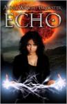 Echo - Alicia Wright Brewster