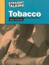 Tobacco - Sean Connolly