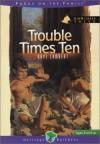 Trouble Times Ten - David Lambert