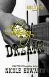 Chasing Dreams (Devil's Bend, #1) - Nicole Edwards
