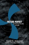 Picture Perfect - David N. Alderman