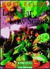 Low Fat, Low Sugar - Rose Elliot